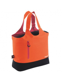 Torba termiczna Puffin Orange - Outwell