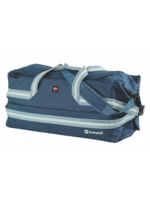Torba podróżna Excursion 55L Duffle Blue - Outwell
