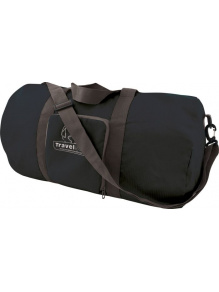Torba podróżna Foldable Duffle Bag - TravelSafe