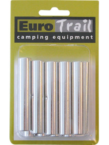 Łącznik do rurki stelaża Connector fi 11 mm - EuroTrail
