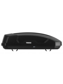Box dachowy kufer Force XT S - Thule
