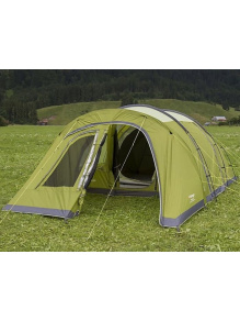 Drzwi dzielone do namiotu Porch Door Avington 600XL - Vango